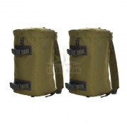 8423_MMPS_Large_pockets__4_21246_C01_ORIGINAL [LYNXGEAR]